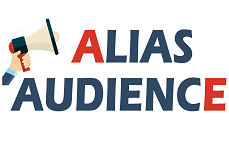 Alias Audience votre magazine web