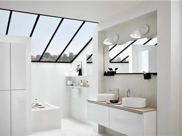 salle de bain expert renov