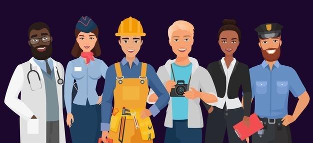 droit de travail